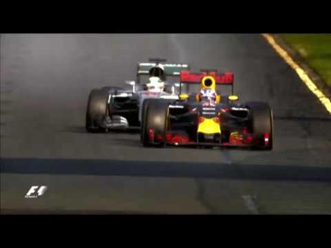 H F1 στο #CanadianGP