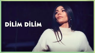 Aysun - Kefimi yaman korlamisan (Official Video)