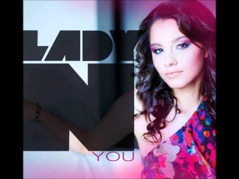 Lady N - You
