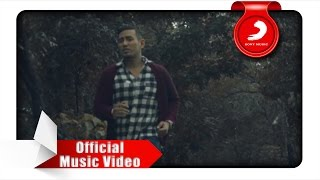 Rio Febrian - Memang Harus Pisah (Official Music Video) Video
