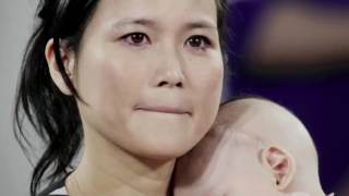 Nonton Marina Abramovic In The Moma And Ulay Film Subtitle Indonesia Streaming Movie Download