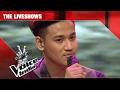 Download Video Yashodhan Rao & Jonita Gandhi - Gilehriyaan & Dil Tadap Tadap  | The Liveshows | The Voice India 2