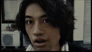 白石和彌監督が「改めてぶっ飛んだ設定」/映画『麻雀放浪記2020』オープニング映像