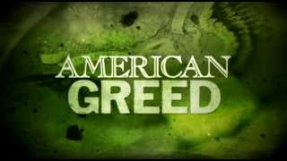 American Greed: Dealing In Deceit #AmericanGreed Thursday, May 16th