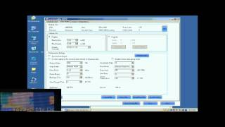 Tutorial of LED display control software Novastar-How to configure LED screen