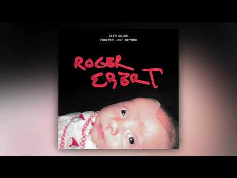 """Roger Ebert"" (Official Audio) - Clem Snide"