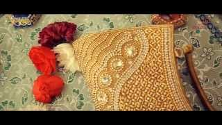 Khudeza & Rajun - Asian/Bengali Wedding Trailer   PixelVision Media
