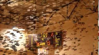 Maurepas France  city pictures gallery : Basket Club Maurepas #Coupe De France