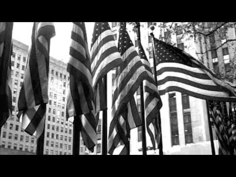 A Silent Film - Live In America - You Will Leave A Mark