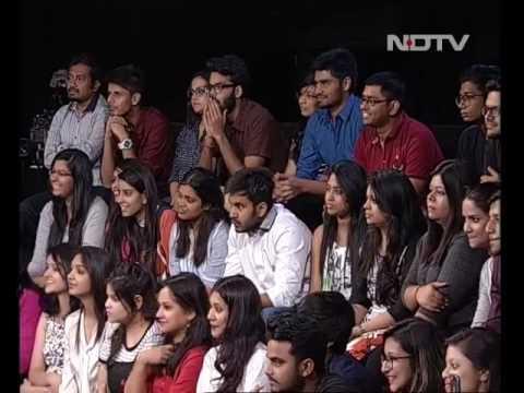 Shah Rukh Khan Shares His Fan Moment on Rajinikanth