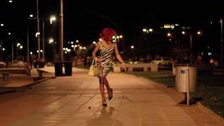 Video EL SHOW DE LA BOLOCCO CAP 01 MP3, 3GP, MP4, WEBM, AVI, FLV November 2017