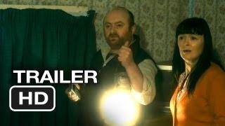 Nonton Grabbers Trailer 1  2013    Horror Comedy Movie Hd Film Subtitle Indonesia Streaming Movie Download