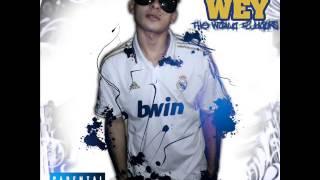 Video Fili-Wey - Mi Nena Hermosa MP3, 3GP, MP4, WEBM, AVI, FLV April 2019