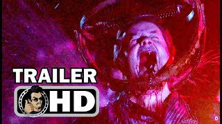 Nonton RED CHRISTMAS Official Red Band Trailer (2017) Dee Wallace Christmas Horror Movie HD Film Subtitle Indonesia Streaming Movie Download