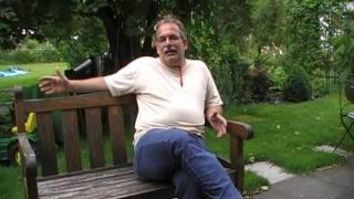 #1 Herzlich willkommen bei GartenVideo.com