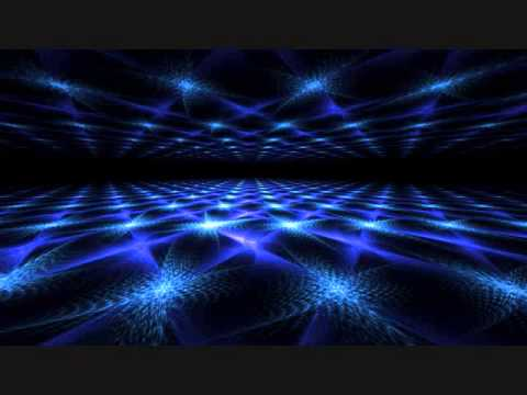 Ntxub Tupao Xiong ft  Deathrhyme Instrumental (видео)