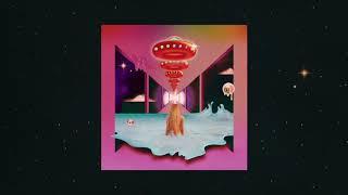 Video Woman (Dave Audé Pride Remix) MP3, 3GP, MP4, WEBM, AVI, FLV Januari 2018