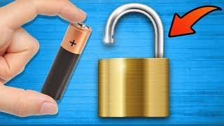 Video 19 MUST-KNOW SURVIVAL HACKS MP3, 3GP, MP4, WEBM, AVI, FLV Juli 2019