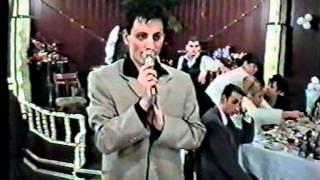Ресторан Камал   2001 год...  6 часть..