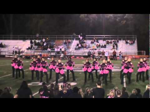 Video WSHS Dance team recents download in MP3, 3GP, MP4, WEBM, AVI, FLV January 2017