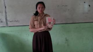 Nonton Menulis Resensi Novel Film Subtitle Indonesia Streaming Movie Download
