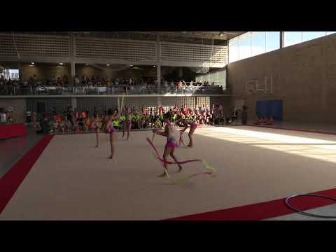 JDN GR Mendillorri 051019 Video 6