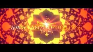 Does The Prophet ﷺ know me ? | Official trailer 2014 ᴴᴰ