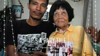 Video Yang lagi Viral.. Oma 82 Tahun menikah. MP3, 3GP, MP4, WEBM, AVI, FLV Maret 2018