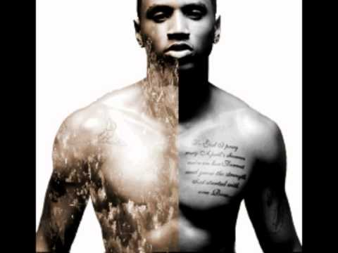 dont judge trey songz - Trey Songz - Don't Judge (clean version without his soundporn at the end of his original track)
