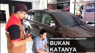 Download Video Keluhan WULING Confero Setelah Dipakai 21000 KM MP3 3GP MP4