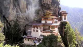 Truly a hidden shangri-la in the Hiamalyas. Breathtaking. Fascinating. Unforgettable!