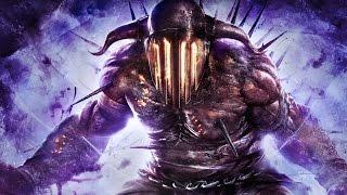 Hades vs Kratos Full Boss Fight - God of War 3 REMASTERED 1080p 60FPS