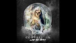 Nonton Confession   Life And Death  2014  Full Album Film Subtitle Indonesia Streaming Movie Download