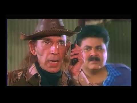 anari no 1 #comedyscene.| bolly comedix || See description  #govinda