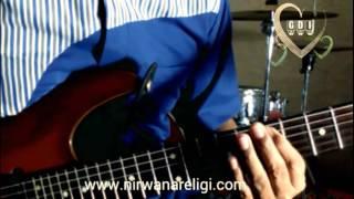Video Lagu PERJUANGAN DAN DOA Rhoma Irama Video Cover Tutorial Melodi Dangdut Termudah MP3, 3GP, MP4, WEBM, AVI, FLV Juni 2018