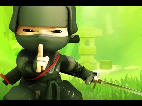 mini ninjas xbox 360 download