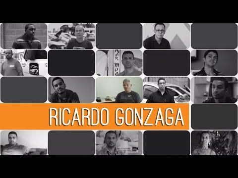 Proteção Veicular RJ – Ricardo Gonzaga – São João de Meriti