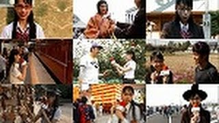 久喜市PRビデオCM(60秒バージョン)