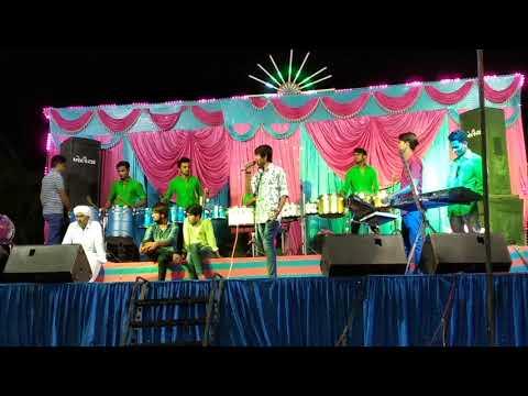 Video Ambod Live Navratri 18 March Sitadi Talvadi download in MP3, 3GP, MP4, WEBM, AVI, FLV January 2017