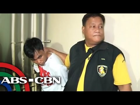 babe - Jay-R Mojica, one of the most wanted, and suspect in the 2008 murder of Viva Hot Babe Scarlet Garcia in Olongapo City, falls in the hands of the police. Subscribe to the ABS-CBN News channel!...