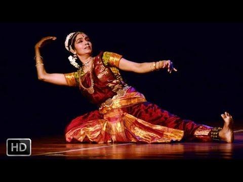 Video Bharatanatyam Dance Performance - Thillana - Kedaram - Ramya Ramnarayan download in MP3, 3GP, MP4, WEBM, AVI, FLV January 2017