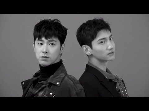 Search results for sensational i am ost tvxq cut youtube 2018 mp3 2018 sm artist seasons greetings teasertvxq m4hsunfo