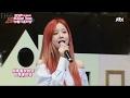 Download Lagu tears solji | tears korean song | EXO's Chanyeol reaction to Solji(EXID)-Sugarman Mp3 Free