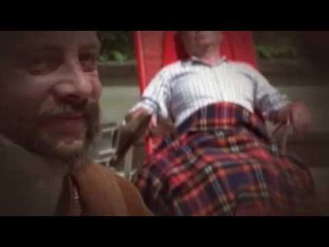 Bobby Deerfield 1977   Polski dubbing
