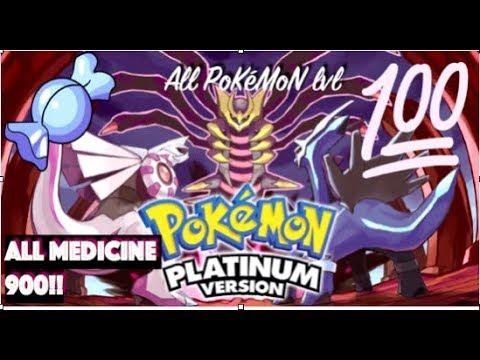 pokemon soul silver emulator pc