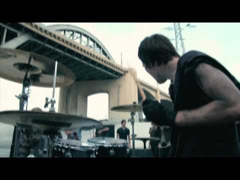 Blessthefall - Promised Ones (HD 720p) (2011)