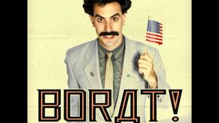 Download Lagu 13. Borat - O Kazakhstan (OST) Mp3