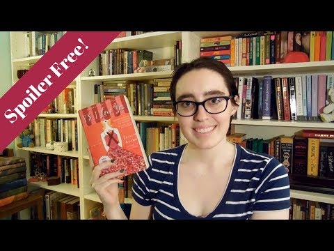 Book Review + Movie Discussion || PS I Love You by Cecelia Ahern