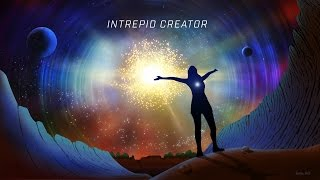 Intrepid Creator