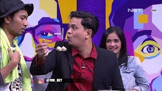 Video Remin Penjual Bakso yang Paling Ngeselin (4/4) MP3, 3GP, MP4, WEBM, AVI, FLV November 2018